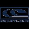 Sponsor_Coastland(square 300)