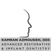 Sponsor_KamranDDS_(square 300)