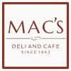 Sponsor_MacsDeli_(square 300)