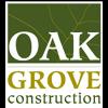 Sponsor_OakGrove_(square 300)