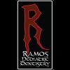 Sponsor_Ramos_(square 300)