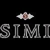 Sponsor_Simi_(square 300)
