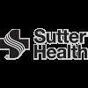 Sponsor_Sutter_(square 300)