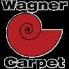 Sponsor_Wagner_(square 300)
