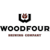 Sponsor_Woodfour_(square 300)